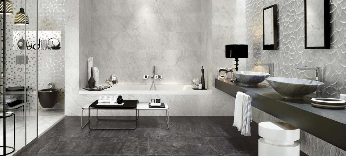 Ragno: tiles Marble Effect_6795