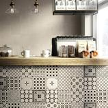 A_Mano: Ceramic tiles - Ragno_8767