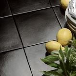 A_Mano: Ceramic tiles - Ragno_8771