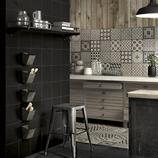 A_Mano: Ceramic tiles - Ragno_8797