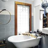Ragno: tiles Bathroom_9429