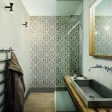 Ragno: tiles Bathroom_9435