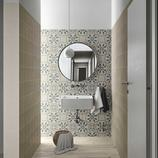 Abitare: Ceramic tiles - Ragno_9441