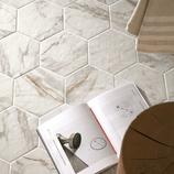 Ragno: tiles Marble Effect_7141