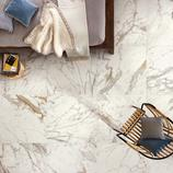 Ragno: tiles Marble Effect_7146