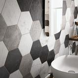 Bistrot: Ceramic tiles - Ragno_7160
