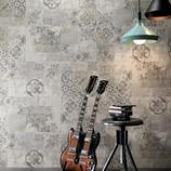 Ragno: tiles Grey_7567