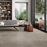Boom: Ceramic tiles - Ragno_7570