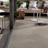 Ragno: tiles Indoor & Outdoor_7572