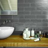 Ragno: tiles Grey_6417