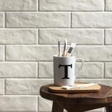 Calce: Ceramic tiles - Ragno_8166