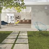 Ragno: tiles Outdoor_5637