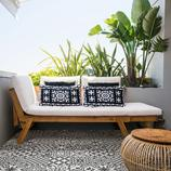 Ragno: tiles Outdoor_10262