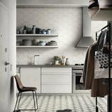 Eden: Ceramic tiles - Ragno_8554