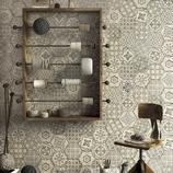 Eden: Ceramic tiles - Ragno_8556