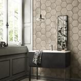 Eden: Ceramic tiles - Ragno_8723