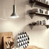 Energy: Ceramic tiles - Ragno_7494