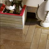Epoca: Ceramic tiles - Ragno_7505