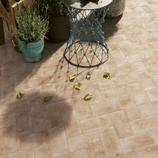 Epoca: Ceramic tiles - Ragno_7520