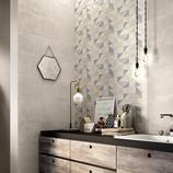Feel: Ceramic tiles - Ragno_7538
