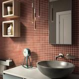 Feel: Ceramic tiles - Ragno_7539