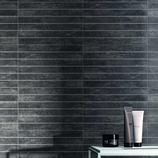 Focus: Ceramic tiles - Ragno_3959