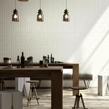 Freestyle: Ceramic tiles - Ragno_7556