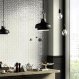 Freestyle: Ceramic tiles - Ragno_7559