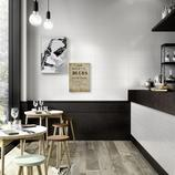 Freestyle: Ceramic tiles - Ragno_7560