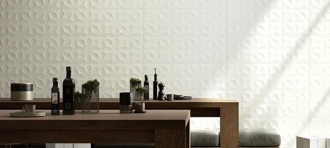 Freestyle: Ceramic tiles - Ragno_7555