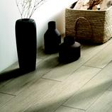 Harmony: Ceramic tiles - Ragno_4089