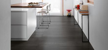 Ironstone Ragno: tiles