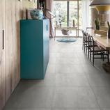 Ironstone: Ceramic tiles - Ragno_10880