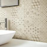 Land: Ceramic tiles - Ragno_6631