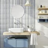 Land: Ceramic tiles - Ragno_6636
