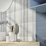 Land: Ceramic tiles - Ragno_6637