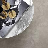 Maiora_Concrete Effect: Ceramic tiles - Ragno_10512