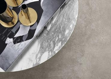 Maiora_Concrete Effect Ragno: tiles