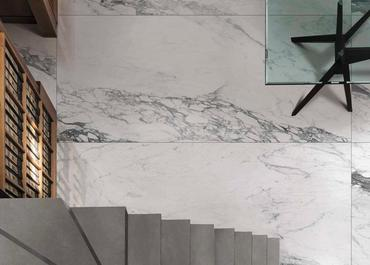 Maiora_Marble Effect Ragno: tiles