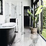 Ragno: tiles Bathroom_10419