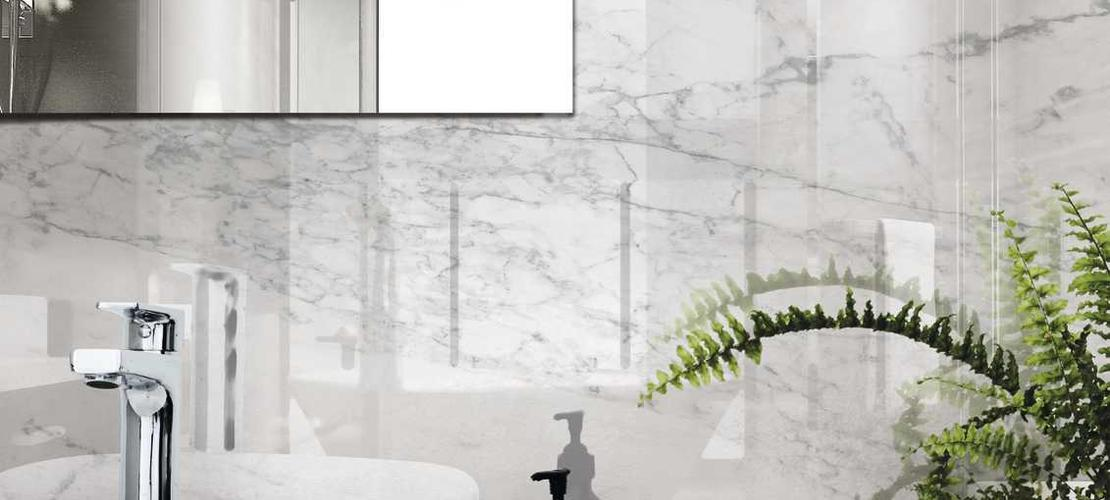 Ragno: tiles Marble Effect_10309