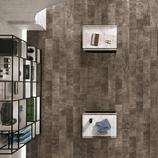 Ragno: tiles Stone Effect_5869