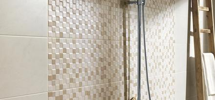 Natural Ragno: tiles