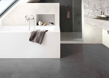Re_Solution Ragno: tiles