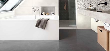 Re_Solution: Porcelain Stoneware – Ragno