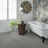Ragno: tiles Bathroom_9454