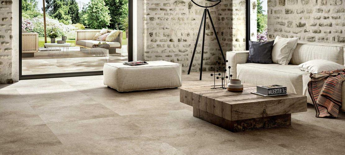 Ragno: tiles Indoor & Outdoor_7798