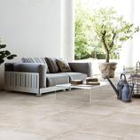 Ragno: tiles Outdoor_10376