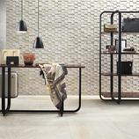 Realstone_Quarzite: Ceramic tiles - Ragno_8225