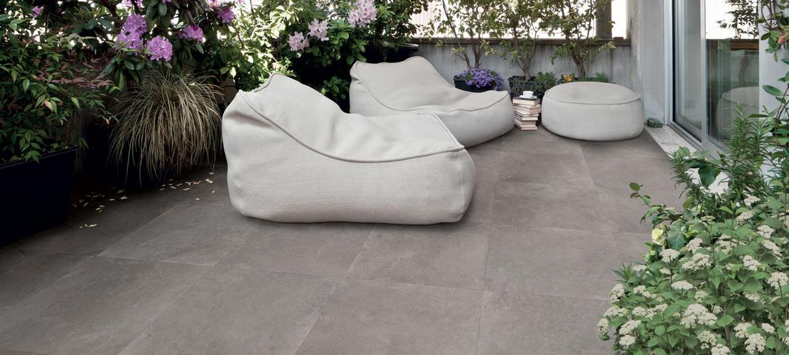Ragno: tiles Outdoor_9508